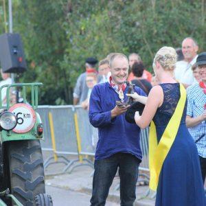 (159) Ringsteken tractoren (Foto: Henno Koudijs)