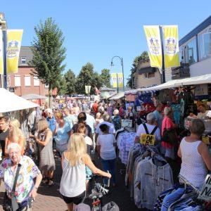 (38) Vlegelmarkt (Foto: Berry Jakobsen)