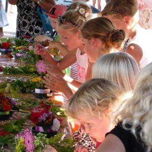 (41) Thilda's Bloemenkraam voor kinderen (Foto: Anja Rozeboom)