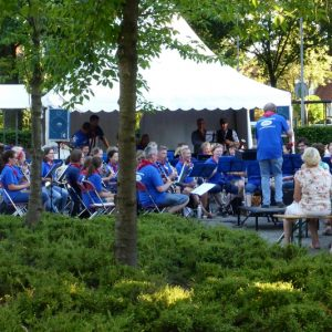 (161) Concert OBK (Foto: Anja Rozeboom)