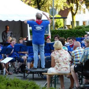 (162) Concert OBK (Foto: Anja Rozeboom)