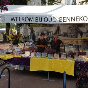 (72) Vlegelmarkt (Foto: John Huiskes)
