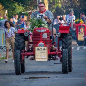 (180) Ringsteken tractoren (Foto: Maaike van den Brink)