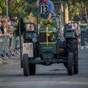(185) Ringsteken tractoren (Foto: Maaike van den Brink)