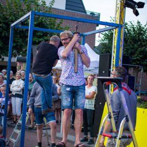 (196) Vlegelhangen (Foto: Maaike van den Brink)