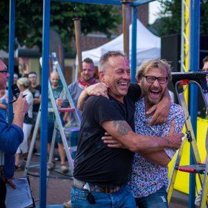 (197) Vlegelhangen (Foto: Maaike van den Brink)