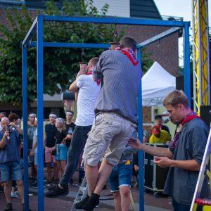 (198) Vlegelhangen (Foto: Maaike van den Brink)