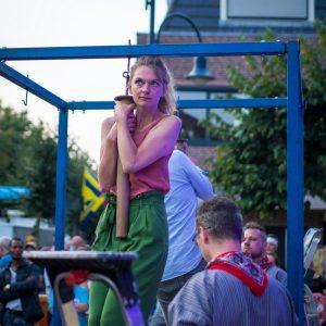 (200) Vlegelhangen (Foto: Maaike van den Brink)