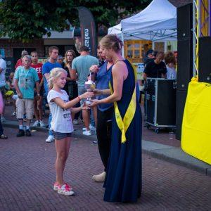 (204) Prijsuitreikingen (Foto: Maaike van den Brink)