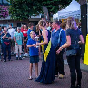 (205) Prijsuitreikingen (Foto: Maaike van den Brink)