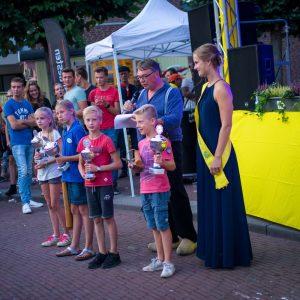 (206) Prijsuitreikingen (Foto: Maaike van den Brink)
