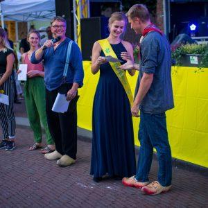 (207) Prijsuitreikingen (Foto: Maaike van den Brink)