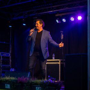 (214) Ramon Beense (Foto: Maaike van den Brink)