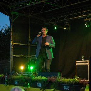 (216) Ramon Beense (Foto: Maaike van den Brink)
