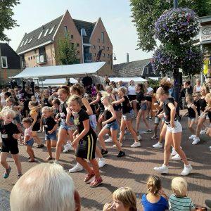 (165) Dance Studio Bennekom (Foto: Thilda Tempelman)
