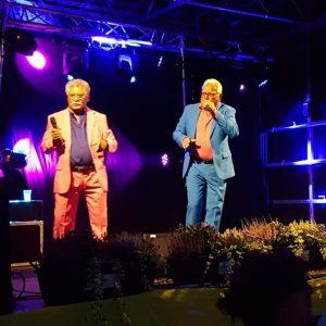 (186) Henk & Mick (Foto: Van Delst Sounds (Marco van Delst))