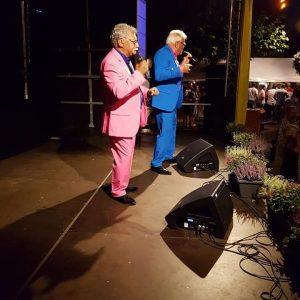 (188) Henk & Mick (Foto: Van Delst Sounds (Marco van Delst))