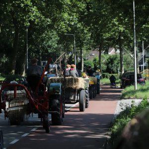 Foto: Margriet van Veenendaal